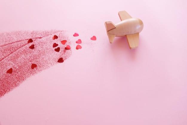 10 Valentine's Day activities for primary school