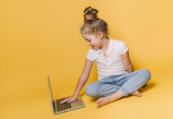 Почему не стоит бояться работать с детьми