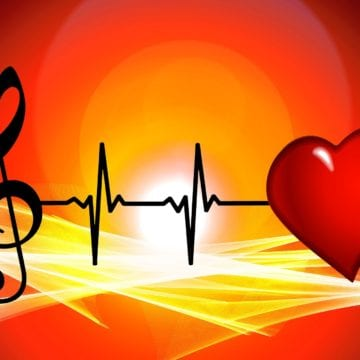 Quiz on songs for St. Valentine's day