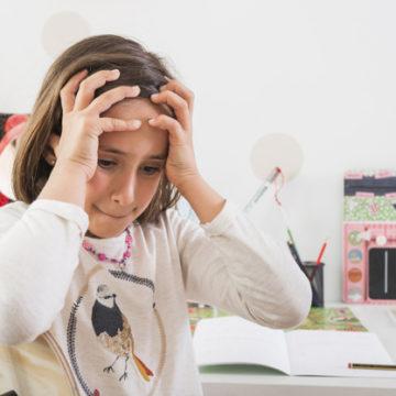 Как развить эмоциональный интеллект у детей?