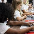Как удивлять детей на онлайн уроках?