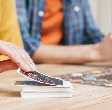 5 настольных игр для прокачки словарного запаса