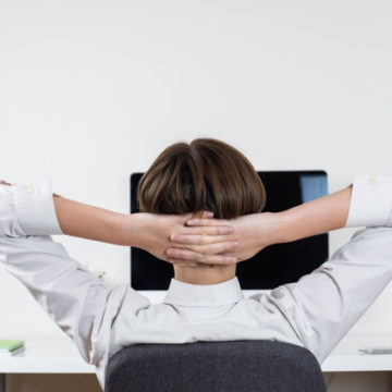 3 reasons students procrastinate – and how to help them stop