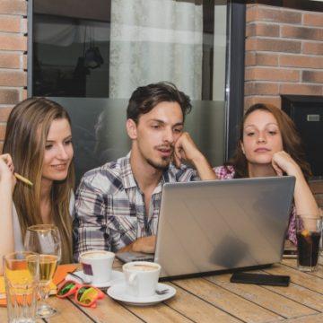 Как персонализировать групповой онлайн урок с подростками