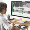 Лучшие сайты для дистанционного обучения