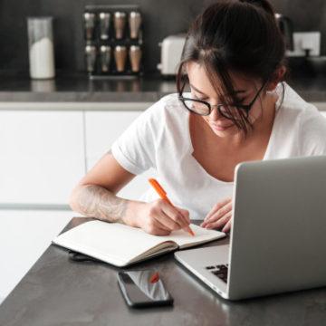 Ситуации на онлайн уроке, которые вгоняют преподавателя в краску