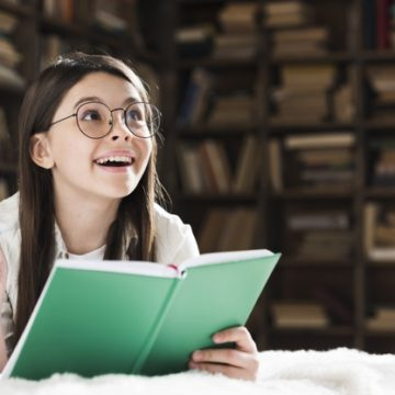 School-wide Strategies for Promoting the Love of Reading