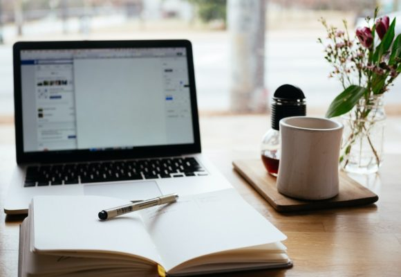 Tools to vary online lessons