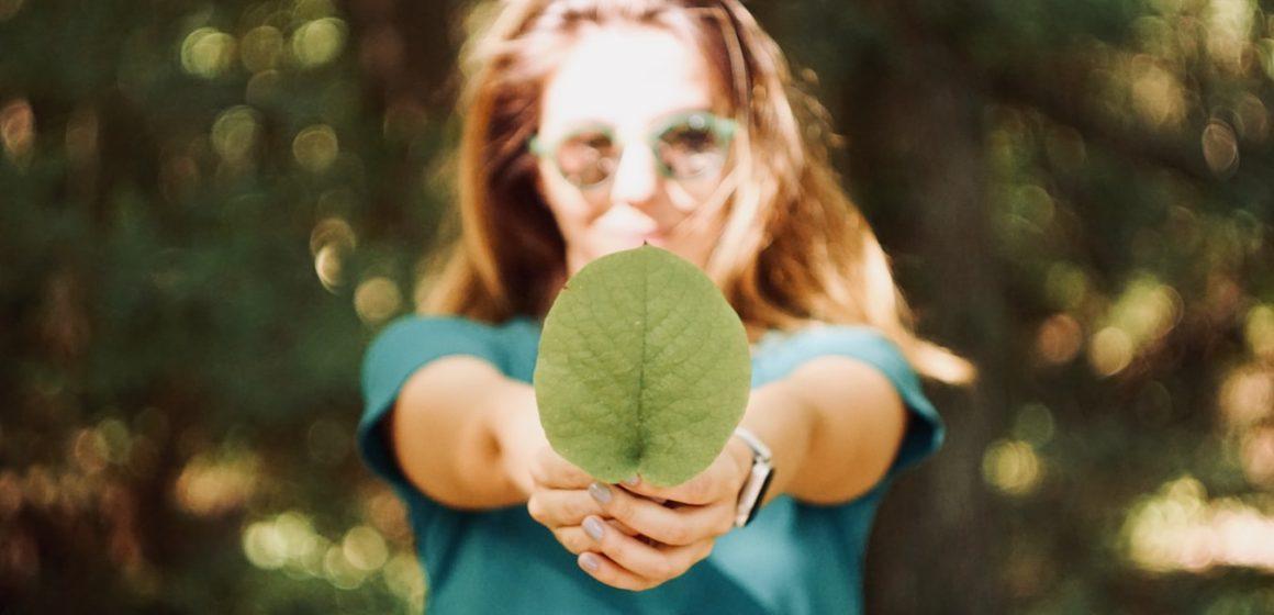 """Тренировочный вариант ЕГЭ по английскому языку по теме """"Природа и проблемы экологии"""""""