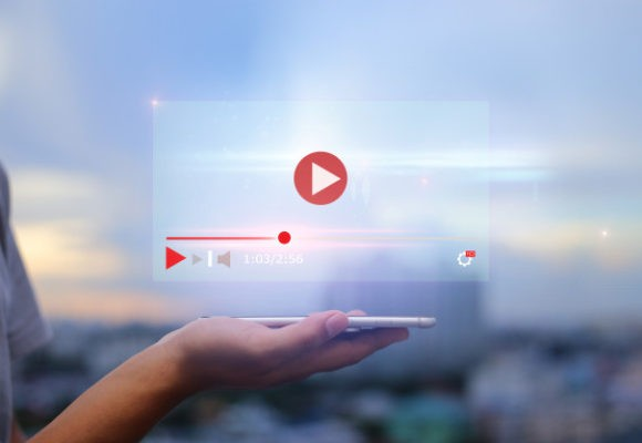 Самые полезные YouTube лайфхаки для учителей