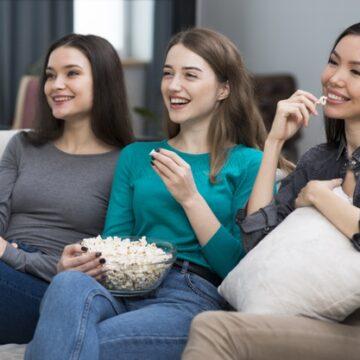 Подборка лучших сериалов про школу и чему они нас учат