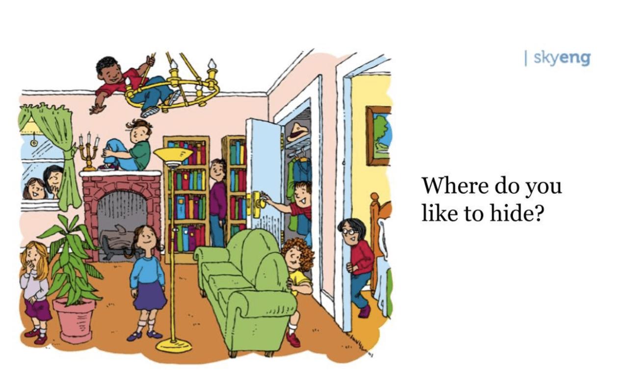 Как провести Reading Club онлайн