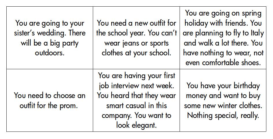Teen Vogue: как обсуждать моду с подростками