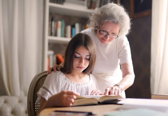 Преимущества чтения книг: как они могут положительно повлиять на нашу жизнь