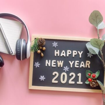 События для учителей английского в январе 2021