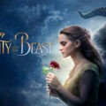 Beauty and the beast lesson. Prolonging winter holiday mood
