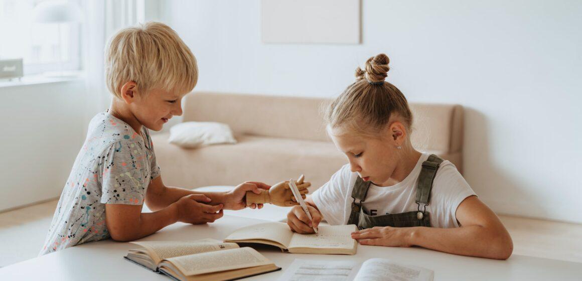 Самая лучшая мотивация изучения английского: работаем с целями