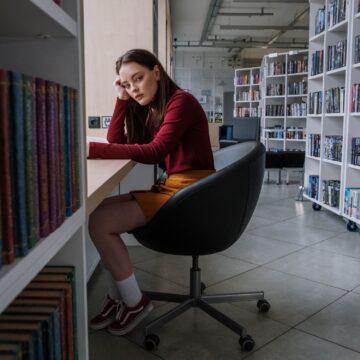 Как побудить студентов не откладывать дела на потом? Действенные способы