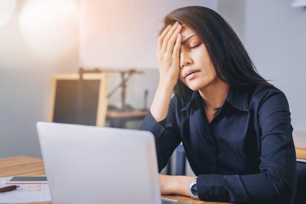 7 эмоций преподавателя, который уходит из профессии