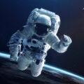 Чему преподаватели могут научиться у космонавтов