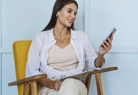 Планируем распорядок дня при онлайн обучении