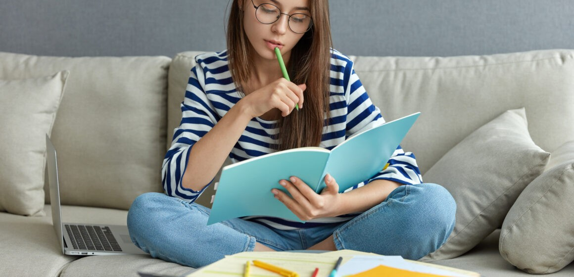 """Celta assignment """"Lessons from the classroom"""": A-Grader tips"""
