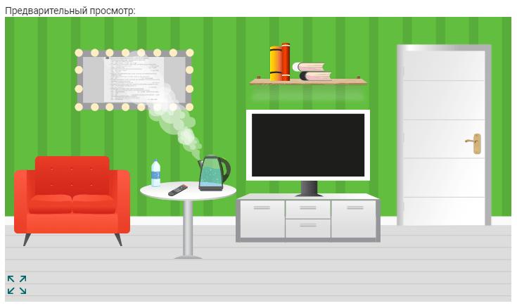 Обзор онлайн-платформы Learnis