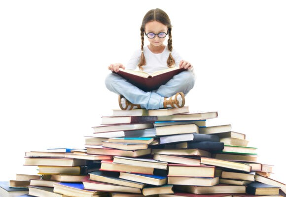How to incorporate long-term reading activities into your lesson plan
