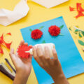 March: National Craft Month