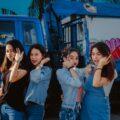 5 действенных лайфхаков для общения с подростками