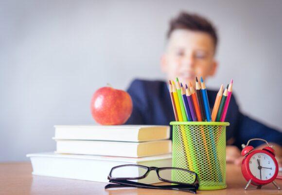 Развитие языковой догадки у младших школьников