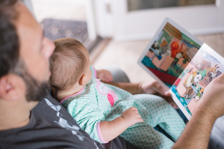 How to Engage Parents in Their Children's Language Learning
