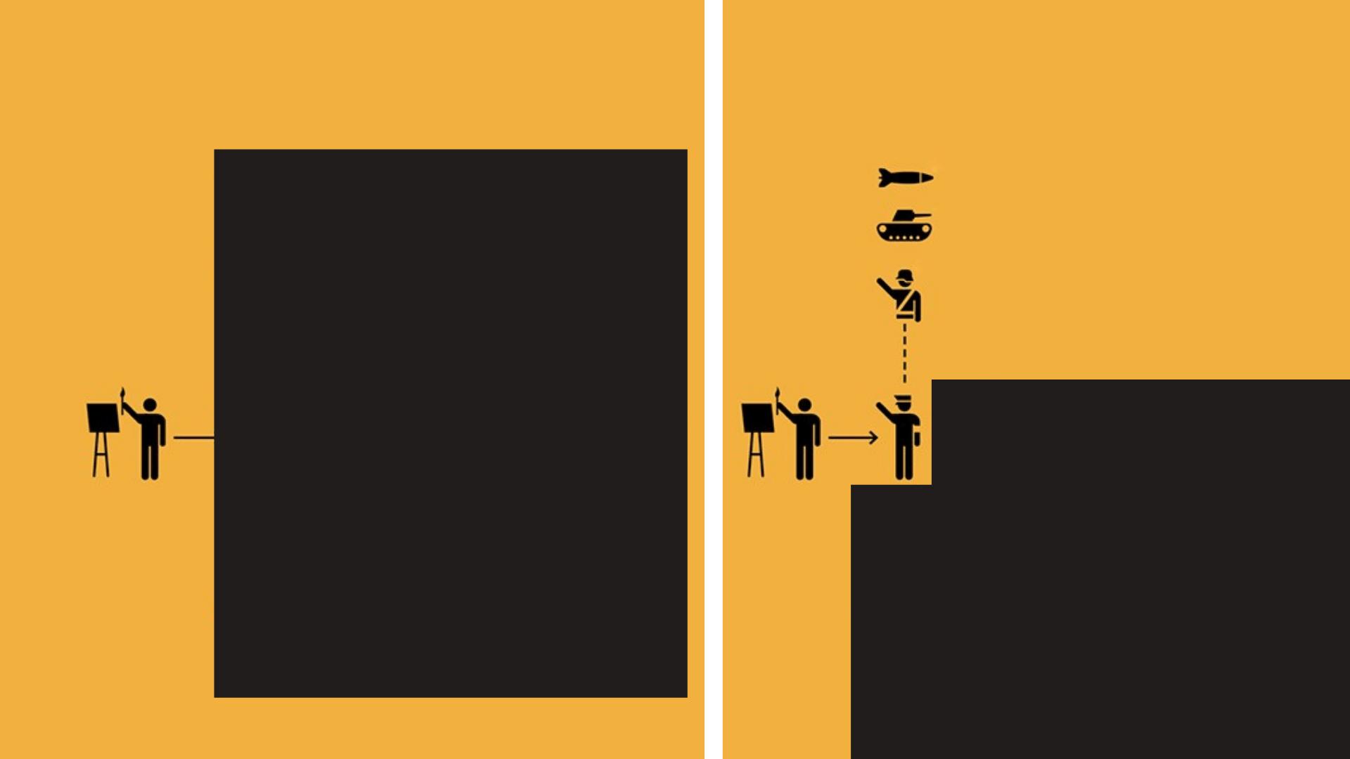 Shortology — истории, рассказанные с помощью нескольких иконок