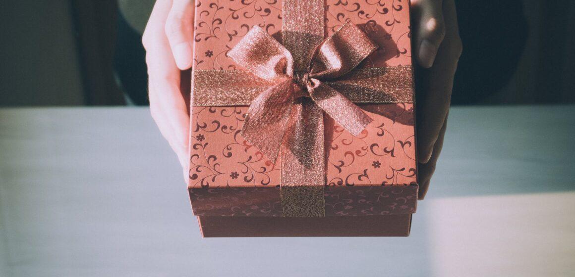 Подарки, которыми учителю стоит себя порадовать в конце учебного года