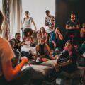Типичные ошибки участников разговорных клубов