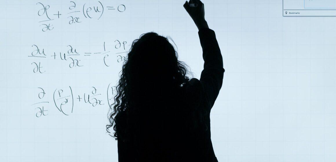 Дистанционные конкурсы и ресурсы для учителей-предметников