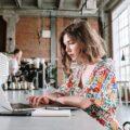 Как легко адаптировать задания обычного учебника для онлайна