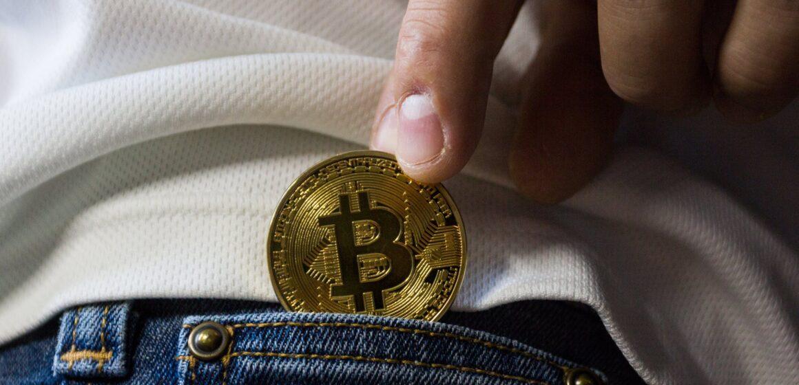 """Bitcoin"" (worksheet)"
