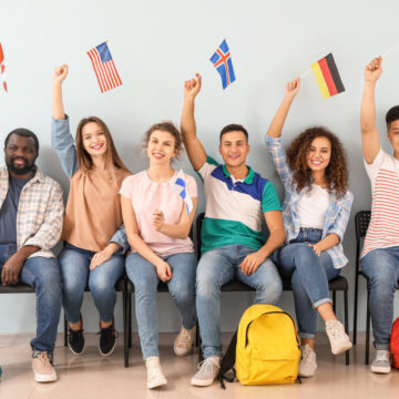 The practical significance of differences and similarities between languages