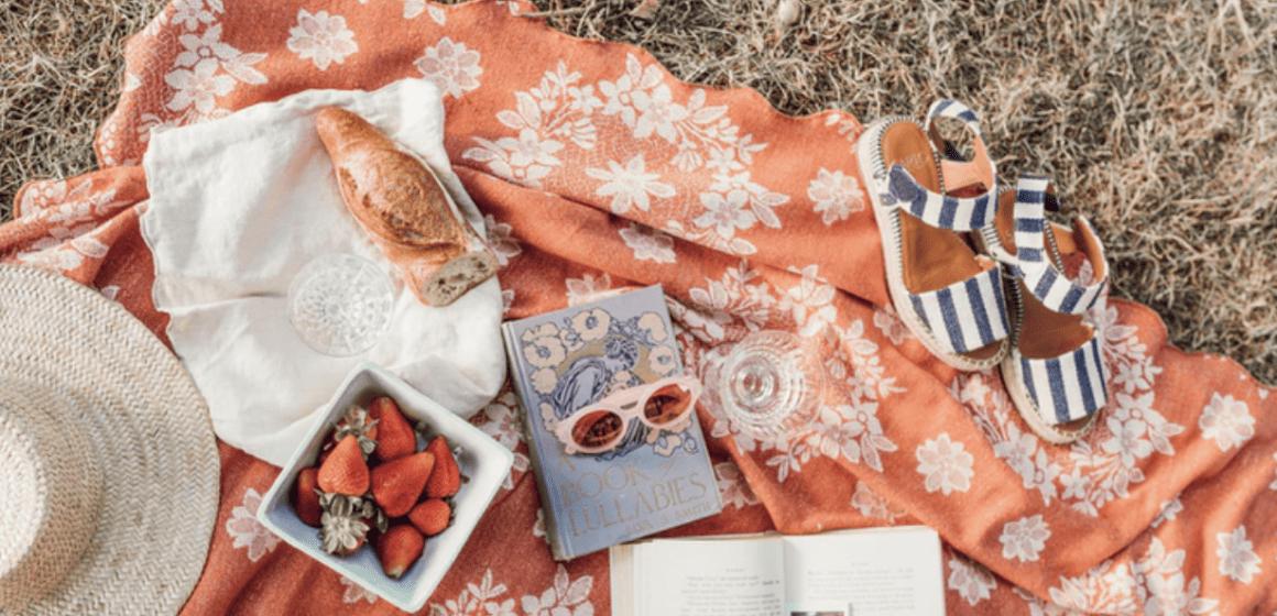 Books to read in summer for ESL teachers
