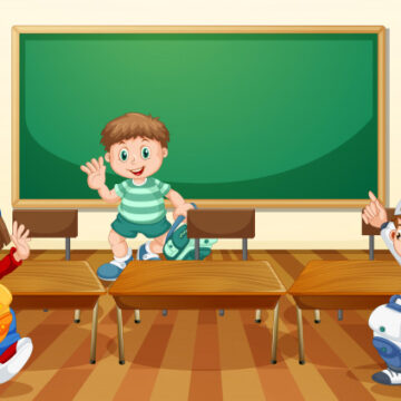 Games to practise countable and uncountable nouns with young learners