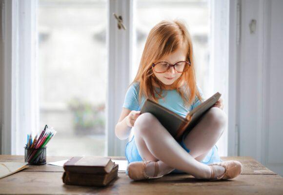Лучшие тетради с заданиями на лето для младших школьников