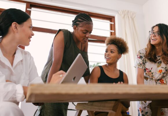 Дижитал-расхламление для учителей