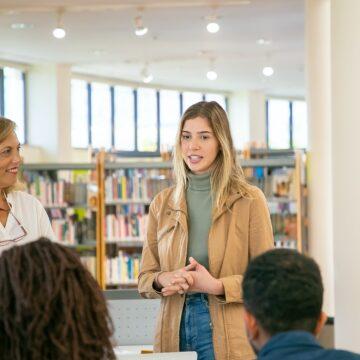 Влияет ли частота занятий на эффективность обучения иностранному языку: мнение ученых