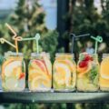 How to make the most of summer? Ideas for teachers