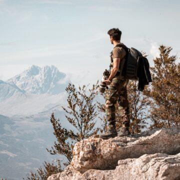 Как использовать National Geographic Photography на уроках
