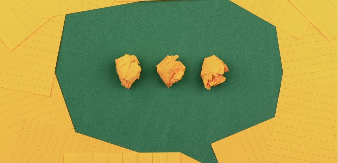 Spontaneous Responses: стрим Антуана Марка на английском 22 июля