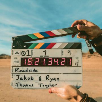 Вдохновляющие киноцитаты для дискуссий и эссе