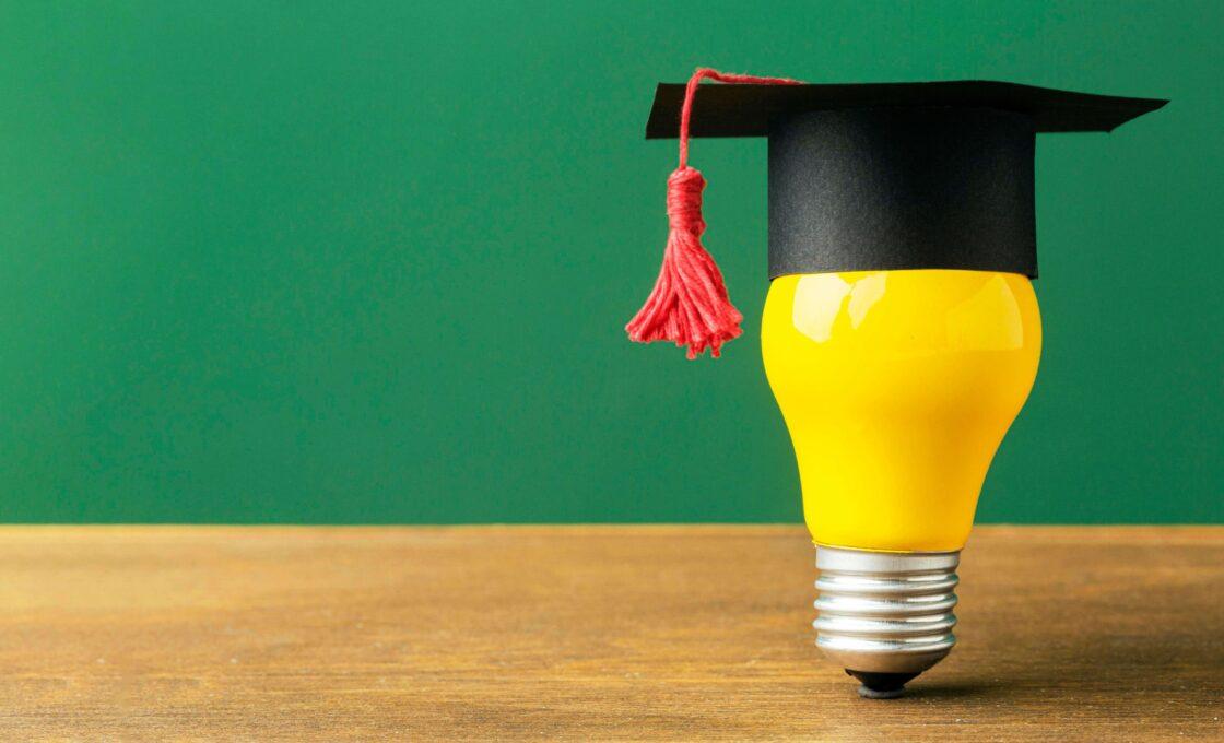Гранты и премии для учителей: куда подавать заявки?
