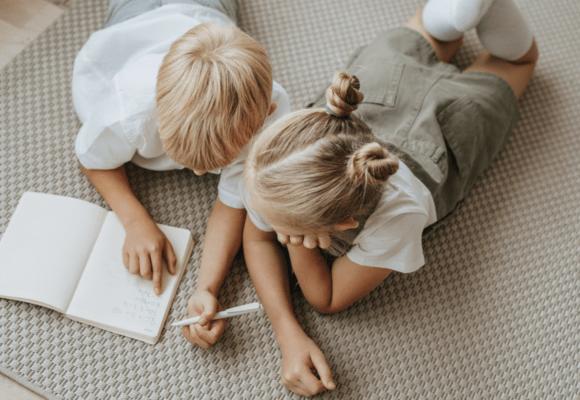 За и против раннего изучения английского языка